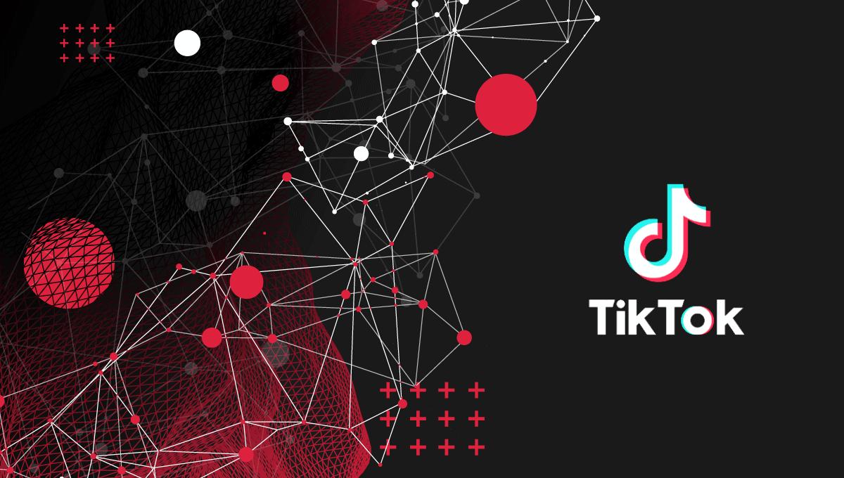 TikTok Basics