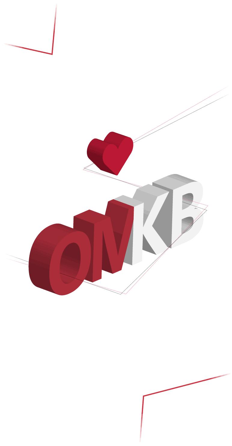 OMKB - Online Marketing Konferenz